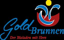 Goldbrunnen Tettnang